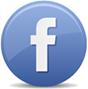 Asamblea Leganés 15M en Facebook