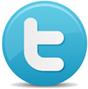 Asamblea Leganés15M en Twitter