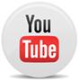 Canal en Youtube Asamblea Leganés 15M